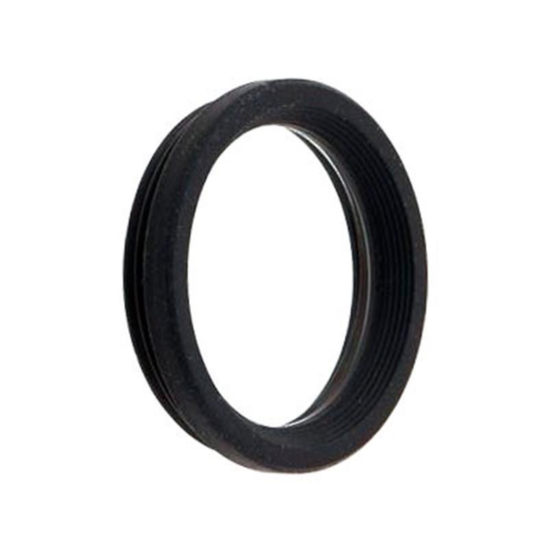 Leica Dioptre M +3 (14354) Thumbnail Image 0